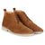 Tan|Hanover Desert Boot - Merc London