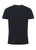 Black|Keyport T-Shirt - Merc London
