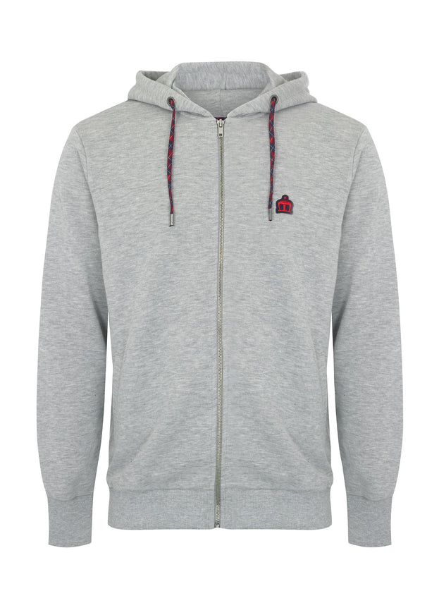 Light Grey Marl|