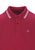 Claret & Harmony|Card Polo Shirt - Merc London