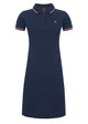 Kara Polo Dress