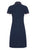 |Kara Polo Dress -  - Merc London