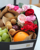 Gift Hampers Singapore | Free Delivery | V Florist SG
