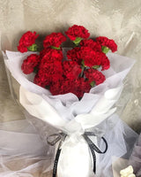 Mother's Day Special |  Mother's day flower bouquet |  free delivery | V florist SG