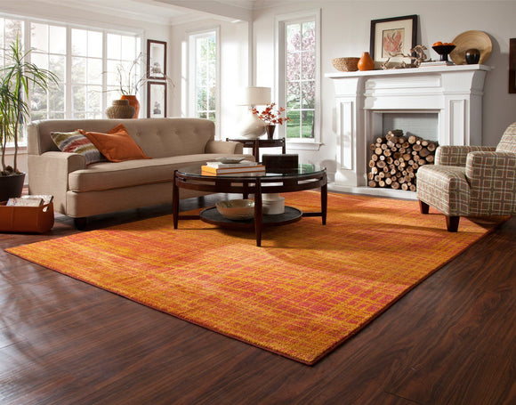 Living Room Rugs - Area Rugs Weaver
