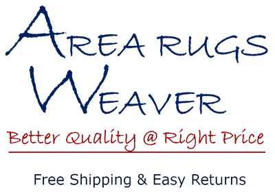Area Rugs Weaver