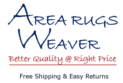 Area Rugs Weaver-Rugs Superstore