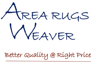 Area Rugs Weaver - Rugs Sale