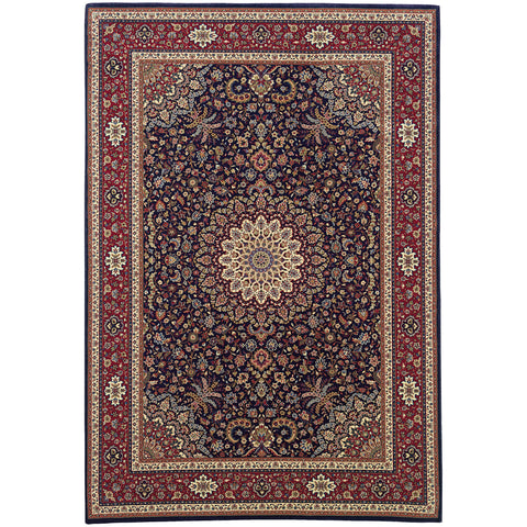Area Rugs Weaver | Persian Rugs