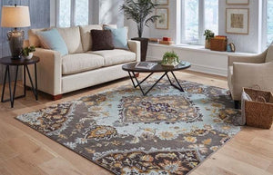Area Rugs Weaver - Living Room Rugs
