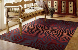 Area Rugs Weaver-Indoor Rugs