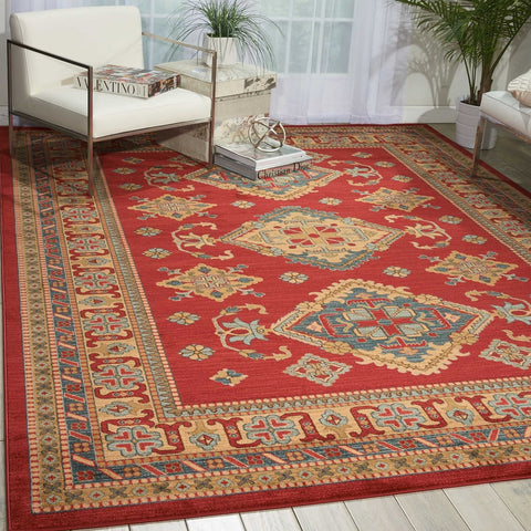 Persian Rugs - Area Rugs Weaver