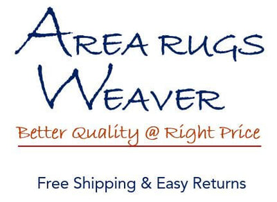 Area Rugs Weaver Rugs Sale Policies Free Shipping Easy Returns