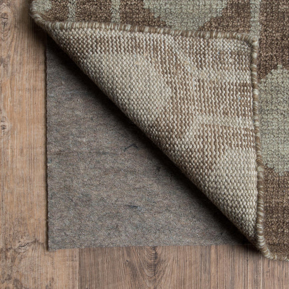 Area Rugs Weaver | Rugs Sale | - Rug Pad LUXEH 0005E