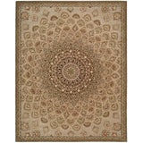 2262 Multi-Traditional-Area Rugs Weaver