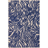 ALH04 Navy-Outdoor-Area Rugs Weaver