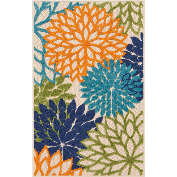 Area Rugs Weaver | Rugs Sale | - ALH05 Multi Rug