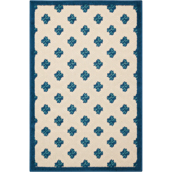 Area Rugs Weaver | Rugs Sale | - ALH02 Navy Rug