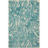 ALH04 Blue-Outdoor-Area Rugs Weaver