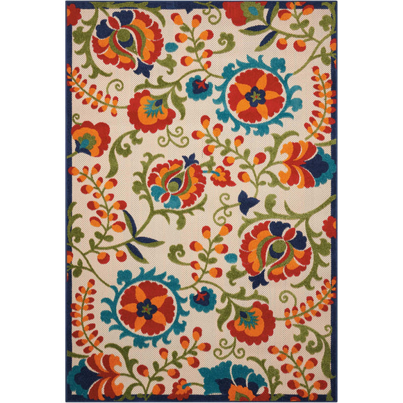 Area Rugs Weaver | Rugs Sale | - ALH17 Multi Rug