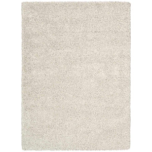 Area Rugs Weaver | Rugs Sale | - AMOR1 Cream Rug