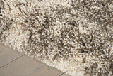 Area Rugs Weaver | Rugs Sale | - AMOR4 Grey Rug