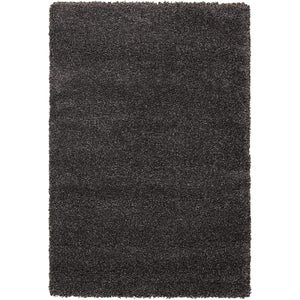 Area Rugs Weaver | Rugs Sale | - AMOR1 Grey Rug