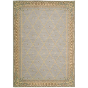 Area Rugs Weaver | Rugs Sale | - AS03 Beige Rug