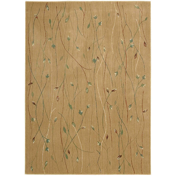 Area Rugs Weaver | Rugs Sale | - CG04 Gold Rug
