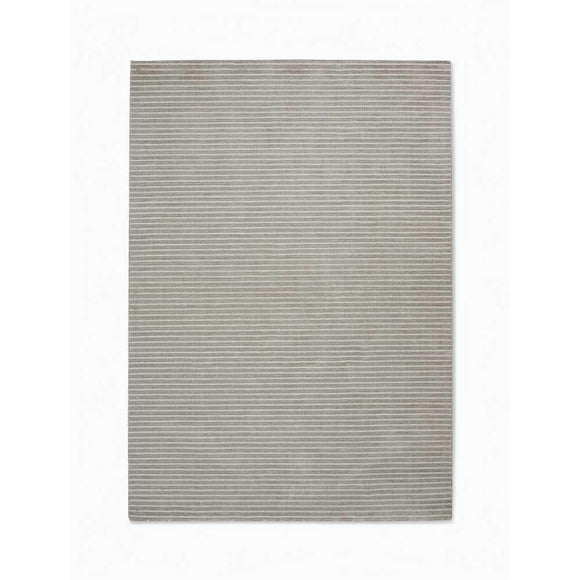 CK860 Silver-Transitional-Area Rugs Weaver