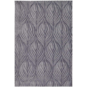 CON06 Slate-Transitional-Area Rugs Weaver