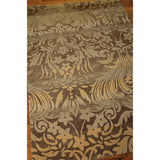 CON46 Beige-Transitional-Area Rugs Weaver
