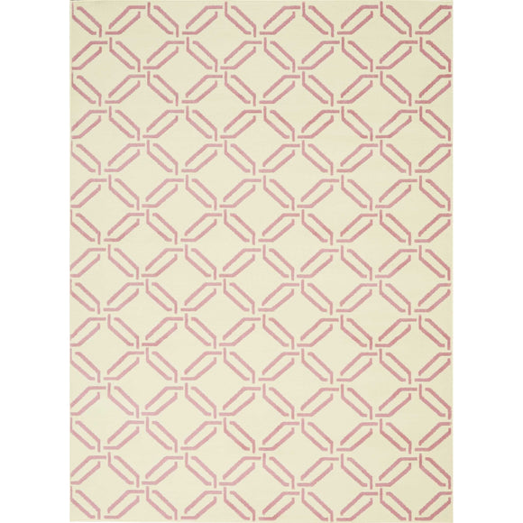 JUB17 Ivory-Casual-Area Rugs Weaver