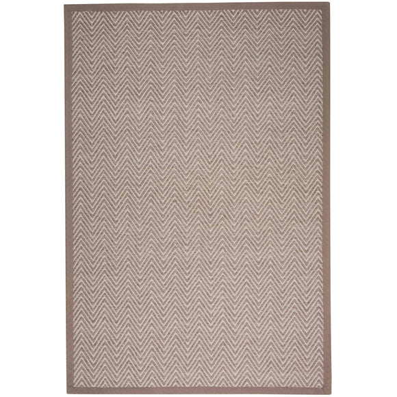 KIA01 Red-Modern-Area Rugs Weaver