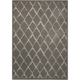 MA601 Grey-Transitional-Area Rugs Weaver