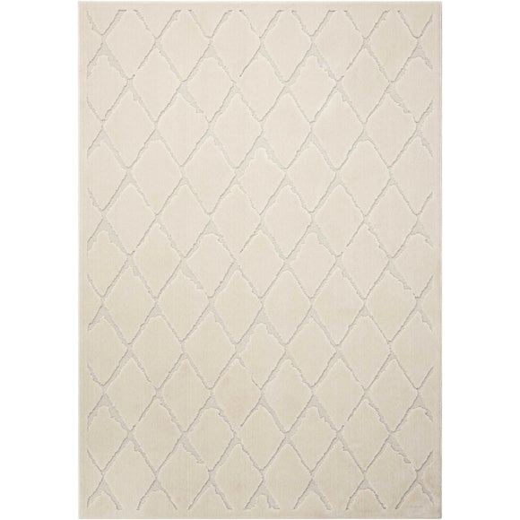 MA601 Ivory-Transitional-Area Rugs Weaver
