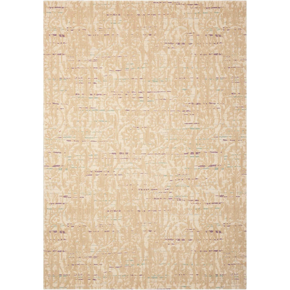 NEP11 Sand-Transitional-Area Rugs Weaver