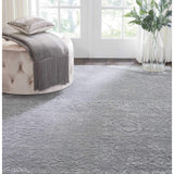 OPA14 Charcoal-Transitional-Area Rugs Weaver