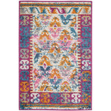 PSN12 Ivory-Transitional-Area Rugs Weaver