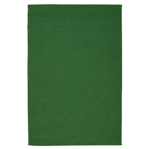 SOJ01 Green-Casual-Area Rugs Weaver