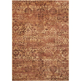 ST757 brown-Transitional-Area Rugs Weaver