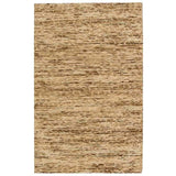 STER1 Brown-Transitional-Area Rugs Weaver