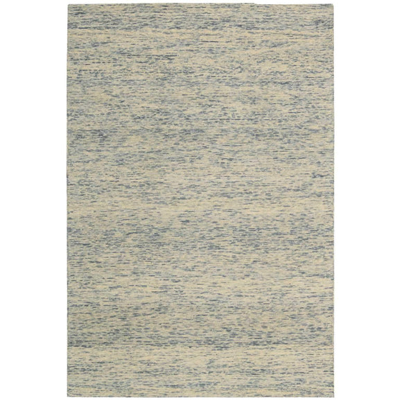 STER1 Blue-Transitional-Area Rugs Weaver