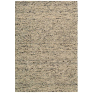 STER1 Silver-Transitional-Area Rugs Weaver