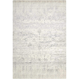 TWI02 Ivory-Transitional-Area Rugs Weaver