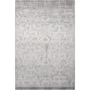 TWI05 Slate-Transitional-Area Rugs Weaver