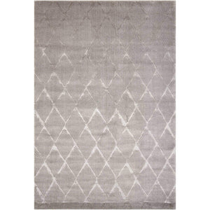 TWI15 Grey-Modern-Area Rugs Weaver
