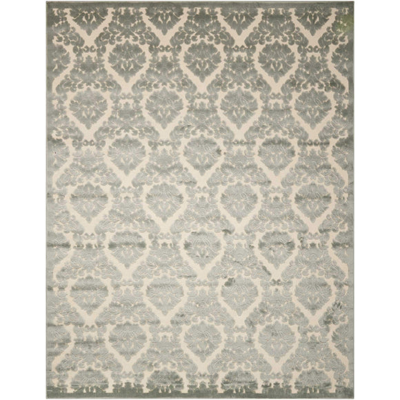 UL513 Ivory-Transitional-Area Rugs Weaver