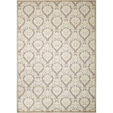 UL513 Silver-Transitional-Area Rugs Weaver