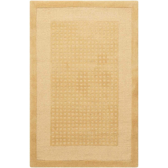 WP20 Sand-Casual-Area Rugs Weaver